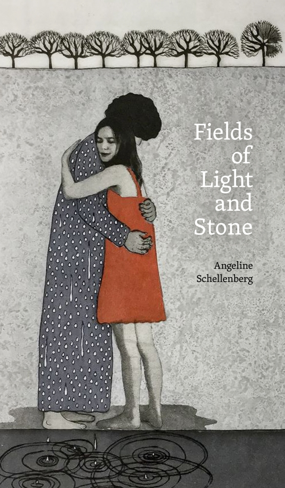 Fields of Light and Stone